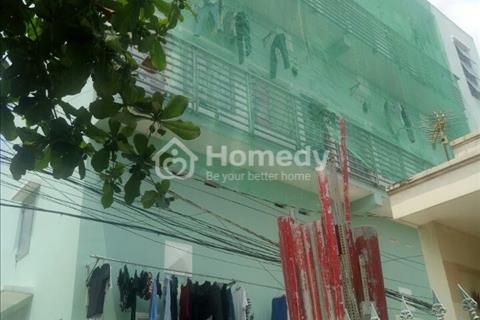 Kẹt tiền bán gấp dãy nhà trọ Võ Văn Hát, Long Trường, quận 9