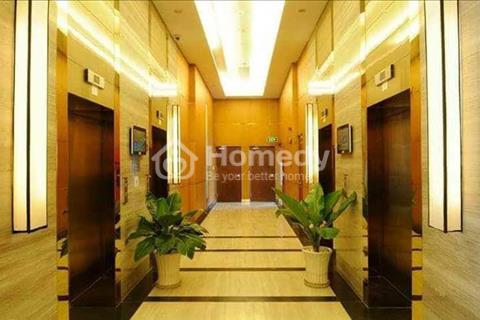 Bán căn hộ Dragon Hill 2 phòng ngủ, 68m2, giá tốt, view đẹp