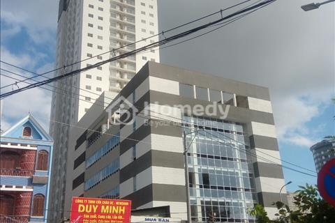 Chính chủ chuyển nhượng căn hộ Sài Gòn Plaza Tower, Quận 7, giá 2.2 tỷ