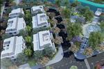Các căn biệt thự tại tiểu khu Bằng Lăng với cảnh quan và tiện ích bậc nhất khu đô thị đắt giá, kiến trúc sang trọng, tinh tế khẳng định đẳng cấp của chủ nhân.