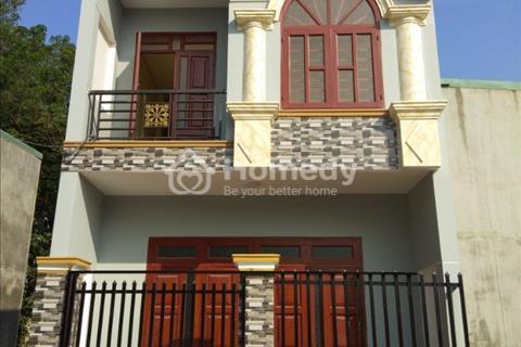 Bán nhà riêng Thuận An diện tích 52m2 gần chợ phường Bình Chuẩn, Thuận An, Bình Dương