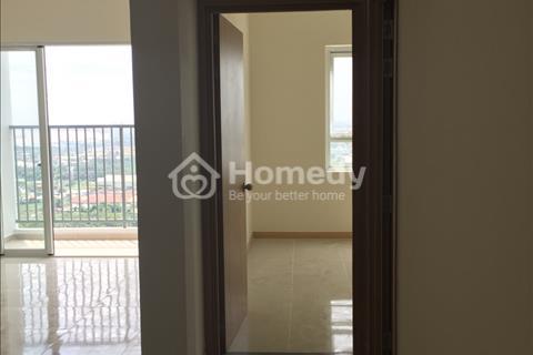 Cho thuê căn hộ 2PN 73m2 chỉ 6.5 triệu/tháng, mới nhận nhà