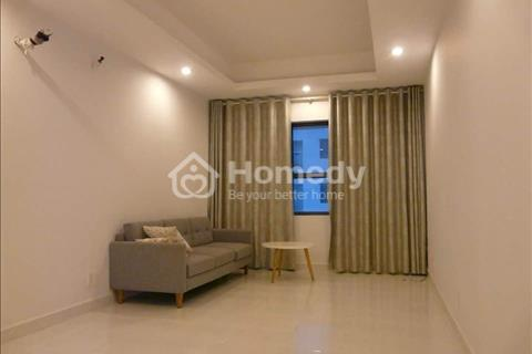 Cho thuê chung cư 2pn-3pn KĐT Gamuda Gardens-Tam Trinh -Hoàng Mai