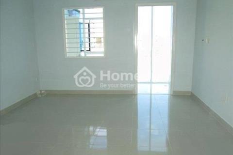 Phòng mới xây giá rẻ, thoáng mát, an ninh, khu Đào Duy Anh, trung tâm Phú Nhuận