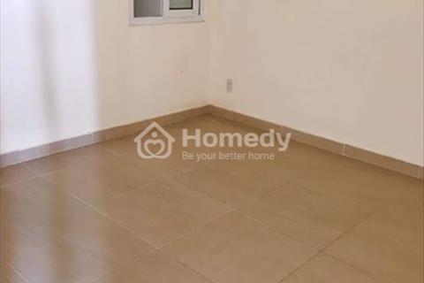Căn hộ Tân Phước Plaza, 2 phòng ngủ, diện tích 70m2, giá 2,65 tỷ