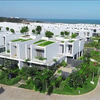 Bán căn biệt thự nghỉ dưỡng Oceanami Long Hải, full nội thất chuẩn 5 sao, view núi 5.2 tỷ có VAT
