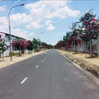 Nhà phố liền kề mặt tiền đường, Nhơn Trạch, Đồng Nai