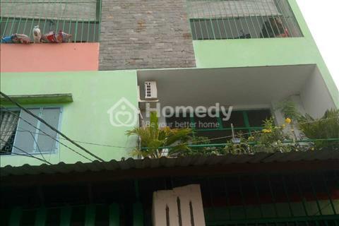 Phòng trọ cao cấp, thoáng mát, sạch sẽ, an ninh, gần ngã tư bốn xã, Bình Tân