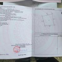 Đất nền dự án phân lô 500m2 giá 650 triệu - bao toàn bộ giấy tờ - ấp 3 xã Phước Thái