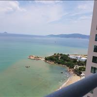 Chính chủ cần bán căn hộ chung cư view xéo biển Mường Thanh Viễn Triều Nha Trang