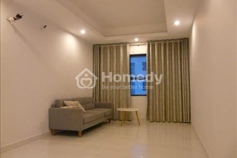 Cho thuê chung cư,biệt thự Gamuda-Tam Trinh-Hoàng Mai. Giá tốt,căn đẹp,thoáng mát,sạch sẽ