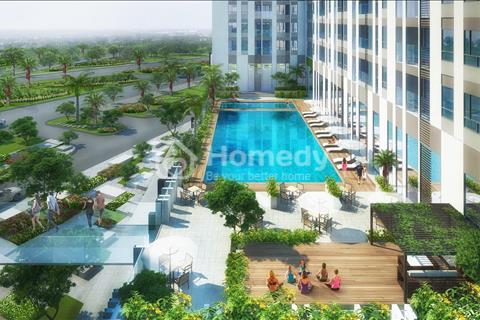 Sang nhượng căn hộ Officetel Centana Thủ Thiêm, đảm bảo giá tốt nhất thị trường từ 1,55 tỷ có VAT