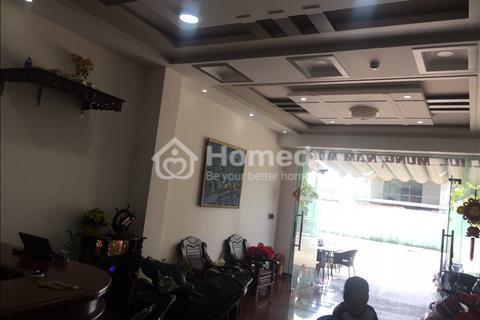 Cho thuê khách sạn đường An Trung 1 giá 45 triệu/tháng