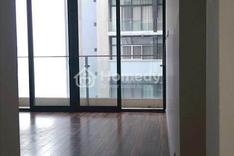 Bán hoặc cho thuê căn hộ cao cấp Dolphin Plaza căn góc view nhìn ra sân vận động Mỹ Đình