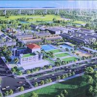 Mở bán dự án Bảo Lộc Golden City - phường Lộc Phát, thành phố Bảo Lộc