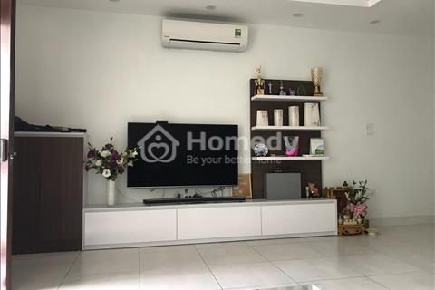 Chủ nhà bán hoặc cho thuê nhà liền kề đã có sổ đỏ, khu đô thị Gamuda Gardens, Hoàng Mai