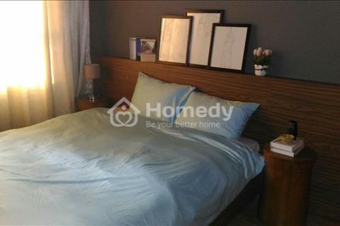 The Two Gamuda căn 2 phòng ngủ chiết khấu 10%, nhanh tay sở hữu những căn hộ cuối cùng