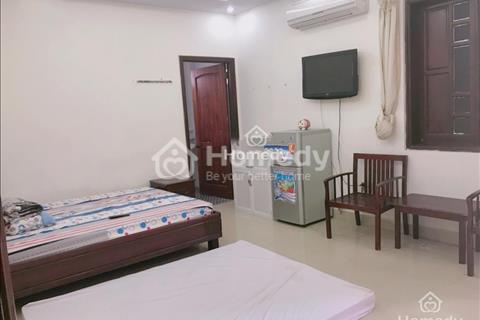 Cho thuê phòng khu Him Lam 6A Trung Sơn - Bình Chánh, full nội thất, giờ giấc tự do