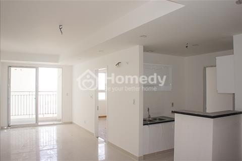 Cho thuê căn hộ chung cư 8x Plus Trường Chinh, full nội thất gần cầu Tham Lương