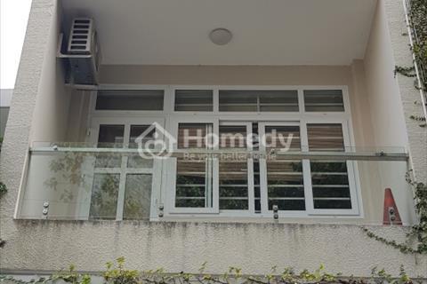 Bán nhà hẻm xe hơi Mai Thị Lựu, quận 1, diện tích 3,9x20m 4 lầu giá 13 tỷ