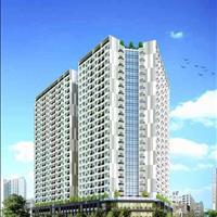 Chỉ từ 250 - 300 triệu có ngay căn hộ đẹp PH Nha Trang trong lòng phố biển