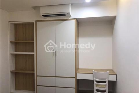 Căn hộ Fhome, view cầu Thuận Phước, 2 phòng ngủ, tiện nghi cao cấp