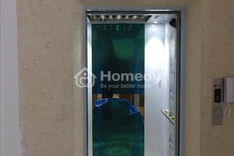 Cho thuê căn hộ mini ngay sau lưng Lotte quận 7, đầy đủ tiện nghi giá rẻ bình dân, 4 đến 7 triệu
