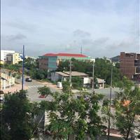 Khai xuân hái lộc đất nền 2018, mặt tiền đường Trần Văn Giàu cách Aeon Bình Tân 10 phút