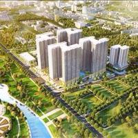 Mở bán căn hộ Q7 Saigon Riverside Complex giá 1,7 tỷ/căn 66m2