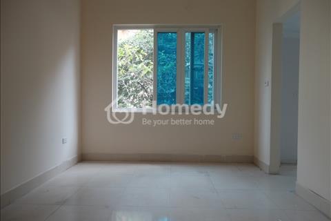 Chính chủ cho thuê căn hộ mini 30m2 ở ngõ 58 Nguyễn Khánh Toàn, không chung chủ