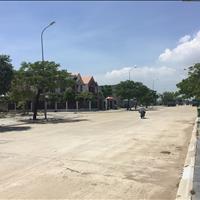 Bán đất mặt tiền đường Nguyễn Tất Thành nối dài, khu đô thị Golden Hills