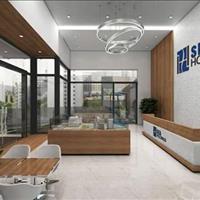 Căn hộ Fresca Riverside Thủ Đức đầu tư đầu năm chỉ gần 20 triệu/m2, bàn giao nội thất cao cấp