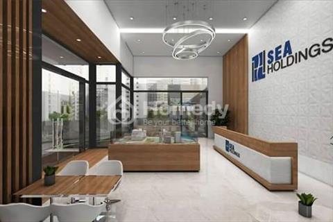 Căn hộ Fresca Riverside Thủ Đức đầu tư đầu năm chỉ 20 triệu/m2, bàn giao nội thất cao cấp