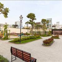 Bán lại căn hộ Him Lam Chợ Lớn quận 6 block B có sổ hồng giá 2,7 tỷ, 97m2