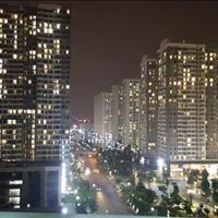 New Horizon City - chân trời mới – hạnh phúc dài lâu - tặng 3 cây vàng, Iphone X