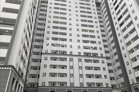 Không nhu cầu ở, mình cần bán lại căn hộ The Avila, diện tích 49m2, 1 phòng ngủ, giá 1.050 tỷ