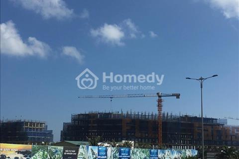 Suất nội bộ ODV14, xây dựng 5 tầng, sổ đỏ vĩnh viễn, giá chỉ 3,2 tỷ/căn