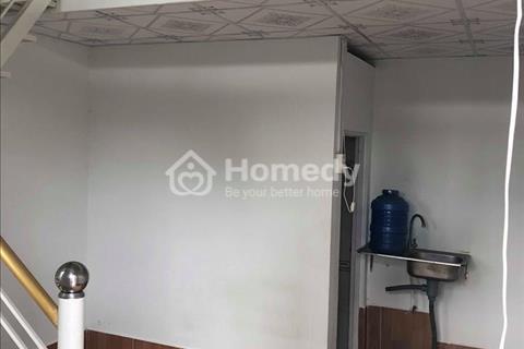 Cần bán gấp 5 phòng trọ, hẻm nhánh đường 24, khu dân cư An Khánh, gần trường đại học Y Dược