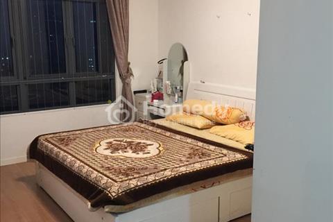 Cho thuê căn hộ Mulberry Lane, 137m2, 3 phòng ngủ + 1 phòng nhỏ, 15 triệu/tháng (có thương lượng)