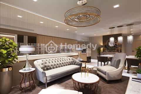 Chính chủ gửi bán căn hộ Ba Son 3 phòng ngủ giá chỉ bằng căn phòng ngủ cực rẻ chỉ 8,5 tỷ
