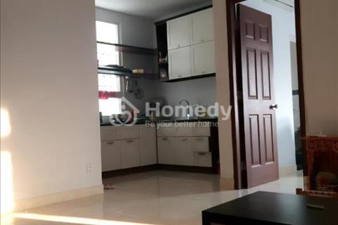 Chủ đầu tư bán chung cư Khương Trung, Bùi Xương Trạch 600 triệu/căn full nội thất