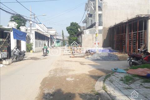Mặt tiền Hồ Văn Huê, Phường 9, Quận Phú Nhuận, 4.45x14m, giá 11.8 tỷ thương lượng