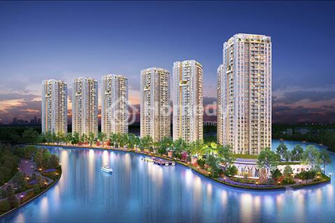 Dự án Gem Riverside - 2 mặt view sông, ưu đãi 10% giá bán đợt 1. Thông tin chính thức từ CĐT
