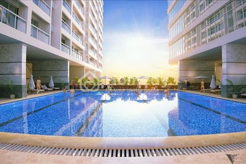 Chiết khấu 8% tổng giá trị căn hộ 148m2 Discovery Complex 302 Cầu Giấy