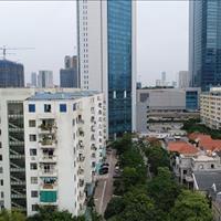 Chỉ từ 2,3 tỷ/căn 3 phòng ngủ ngay Keangnam - Tận hưởng tiện ích sống tốt nhất nội đô