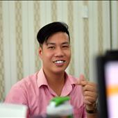 Lưu Hữu Hân