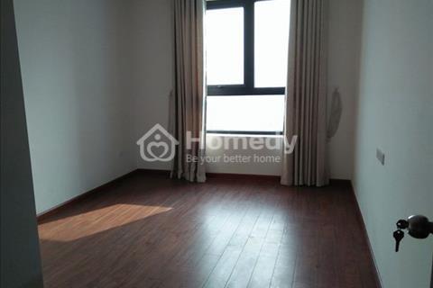 Cho thuê chung cư Imperia Garden tòa C tầng 19, 86m2, căn góc, 3 phòng ngủ, 13 triệu/tháng