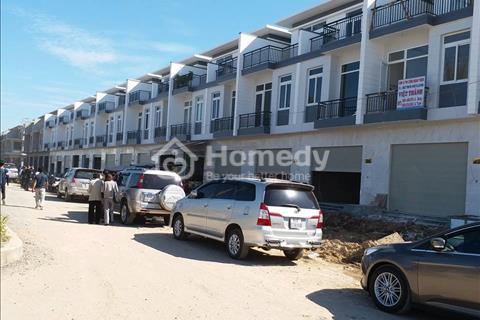Mở bán 120 nền đất ngay khu dân cư Xuyên Á - thuộc khu đô thị Phúc An - Mở bán đợt đầu