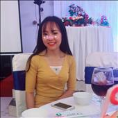 Mai Thanh