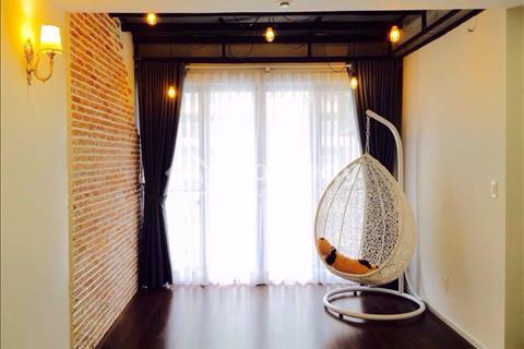 Cho thuê căn hộ Hưng Vượng, Phú Mỹ Hưng, Quận 7, giá 7.5 triệu/tháng